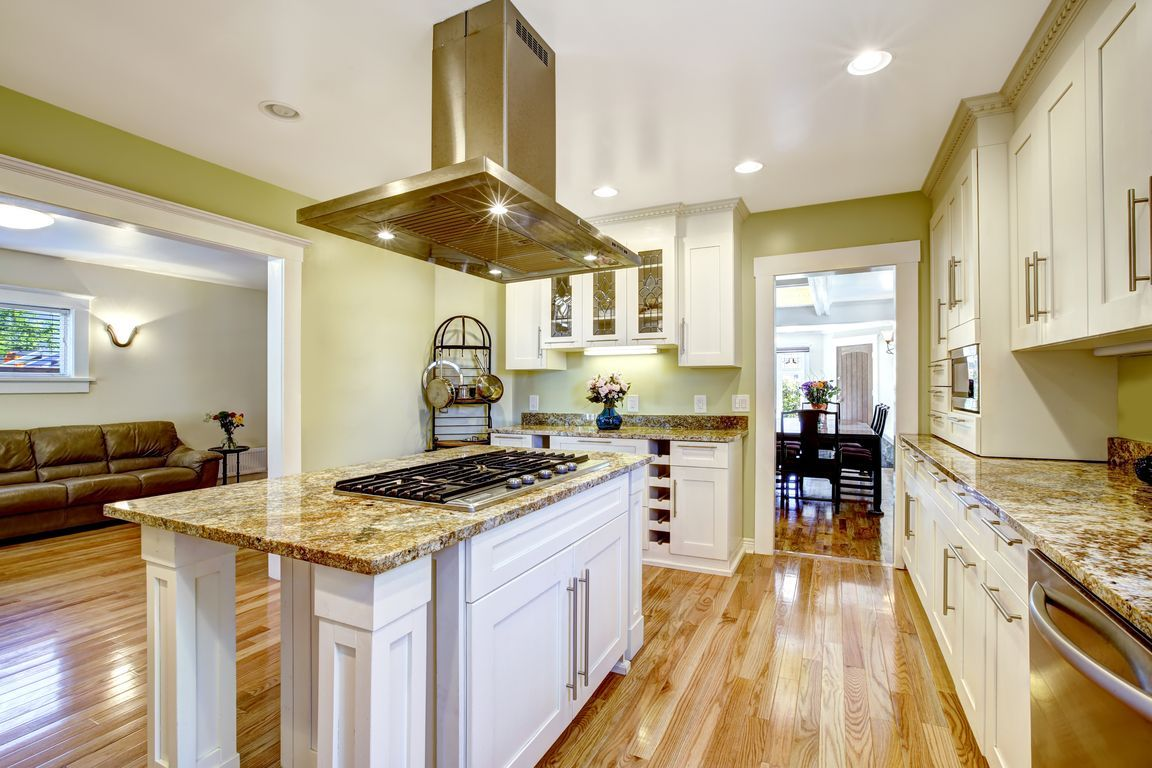 House Cleaning Beverly Carpet Cleaning Beverly Ma